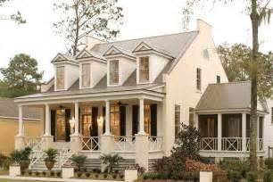 southern living floor plans eastover cottage plan 1666 17 house plans with porches southern living