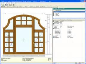 design fenster wood windows wood window designs images amazing fenster woodwindows 14520 thraam