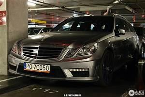 Mercedes V8 Biturbo : mercedes benz e 63 amg s212 v8 biturbo 10 april 2017 ~ Melissatoandfro.com Idées de Décoration