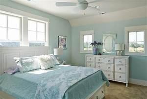 Schlafzimmer Gestalten Feng Shui : schlafzimmer feng shui farben ~ Markanthonyermac.com Haus und Dekorationen