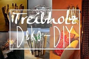 Dekoration Aus Treibholz : treibholzeffekt 4 einfache deko ideen aus treibholz zum selbermachen treibholzeffekt ~ Sanjose-hotels-ca.com Haus und Dekorationen