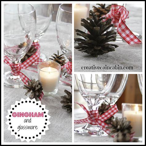 christmas decoration   budget christmas ideas