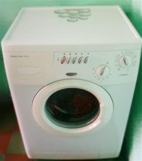 solucionado c 243 mo cambio el timer de mi lavarropas drean excellent 189 yoreparo