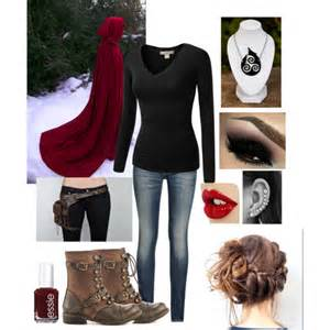 womens costume ideas the costume polyvore