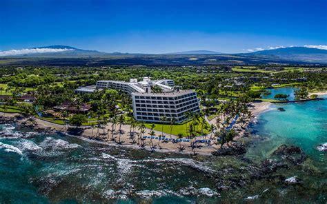 Bid On Hotel The 2018 World S Best Resort Hotels In Hawaii Travel