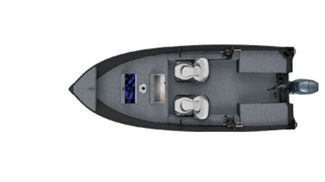 Tracker Boats Reliability by Research 2014 Smoker Craft Boats Pro C 160 On