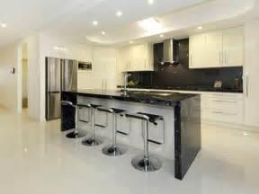 kitchen bar ideas home kitchen bar design idea contemporary environment luxury house