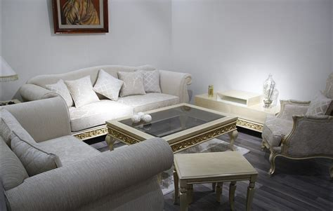 salon chambre a coucher meuble chambre a coucher tunisie
