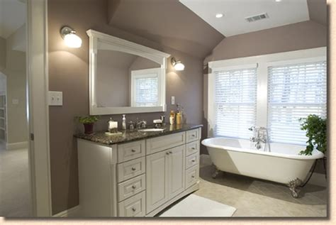 Bathroom Paint Colors Ideas-large And Beautiful Photos