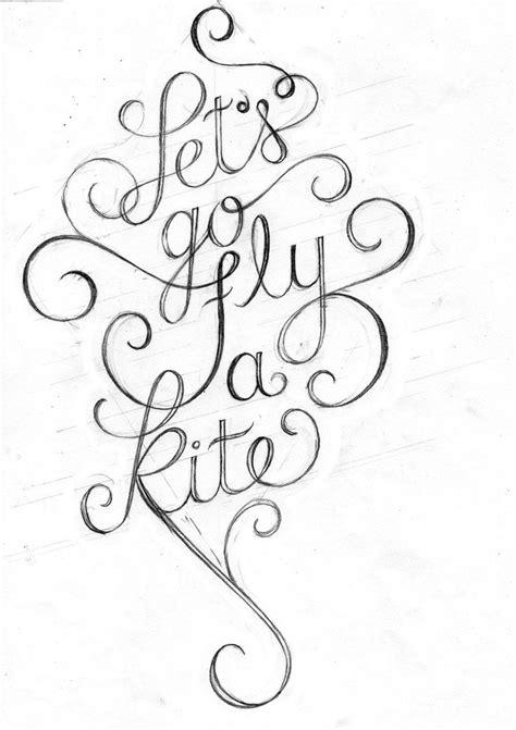 Lettering: Learn to Draw Illustrative Words - Skillshare   Hand lettering inspiration, Lettering