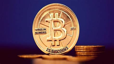 Convert any amount to or from your preferred currency. Live: BTC to INR: 1,, INR   Bitcoin Price to Indian Rupee ...