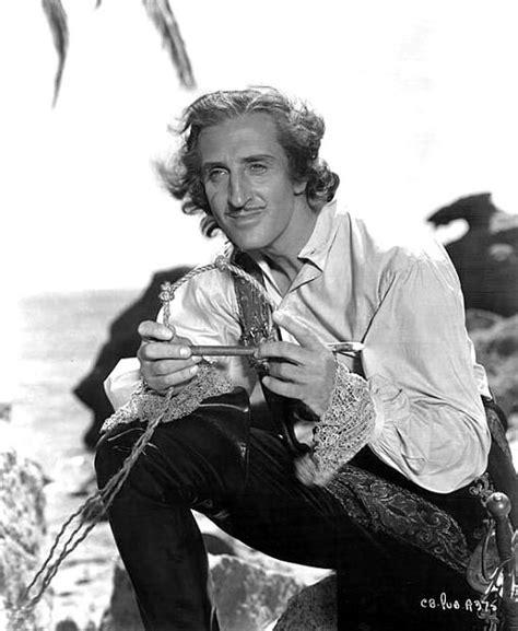 rathbone basil blood captain 1935 levasseur actresses actors favorite movies pirate