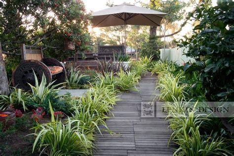 meditation garden design ideas meditation garden contemporary landscape los angeles by lenkin design inc landscape and