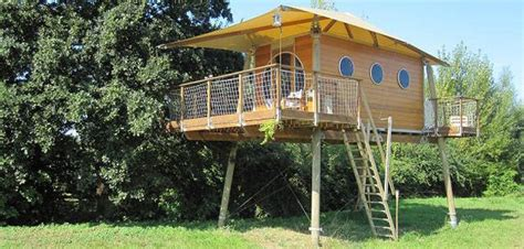 prix chalet bois clé en prix extension maison 20m2 6 maison en bois maison bois en kit chalet bois en kit estein design