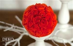 Blumen Aus Servietten Basteln : diy s e rosen aus servietten oder papier f r tolle dekos ~ A.2002-acura-tl-radio.info Haus und Dekorationen