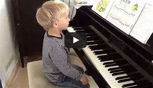 Violetta Liebsch Archive Musik Fr Kinder