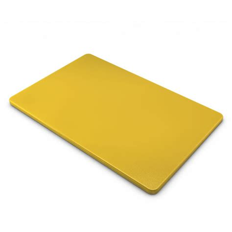 """Tigerchef Polyethylene Color Cutting Board 15"""" X 20"""". Light Wood Living Room Furniture. Living Room House Paint. The Living Room Chandler Photos. Small Living Room Entertaining. Ikea Living Room Furniture Reviews. Green Living Room What Color Kitchen. How To Decorate Living Room In Split Entry House. Room Divider Ideas For Living Room"""