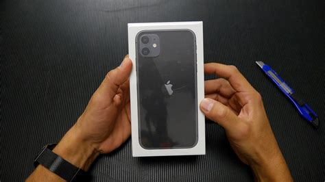 iphone unboxing video magiko kopidi
