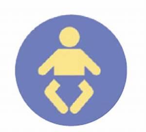 Portail Famille Le Pontet : famille portail de la fonction publique ~ Dailycaller-alerts.com Idées de Décoration