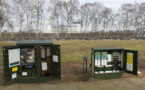 Bt Green Cabinet by Inside Adastral Bt S Belgium Sized Broadband Boffinry