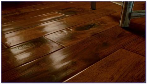 vinyl flooring dogs weathered barnwood vinyl plank flooring flooring home design ideas r3njbb7bn287825
