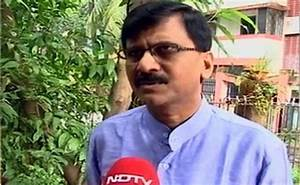Shiv Sena Lawmaker Demands Deletion of 'Secular' From the ...