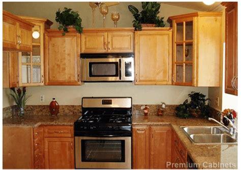 maple kitchen cabinets photos buy shaker cabinets stevensville kitchen cabinets 7070