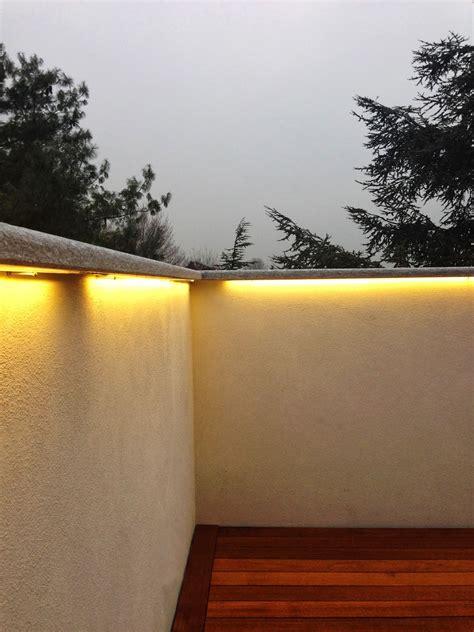 illuminazione terrazzo led illuminazione led casa illuminazione led casa lelide