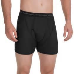 Man Underwear Boxer Brief