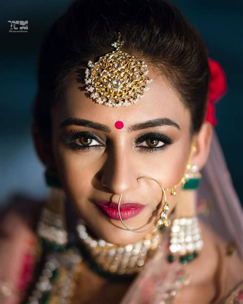 beautiful dulhan pictures     photographer  capture   big day