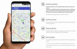 Free Telephone Location : how to track a cell phone location for free android and iphone smartphone location finder ~ Maxctalentgroup.com Avis de Voitures