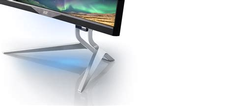 acer x34 desk acer xr342ck bmijpphz 34 quot curved freesync 21 9 ultrawide