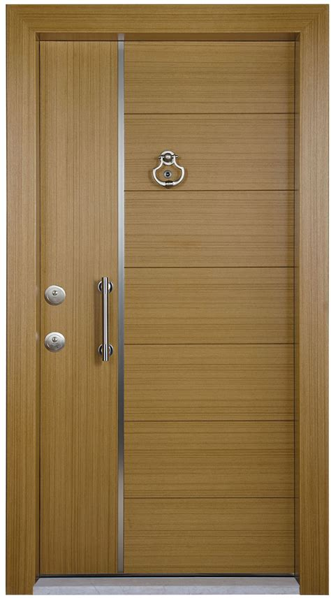 wooden door design simple home designing ideas with main