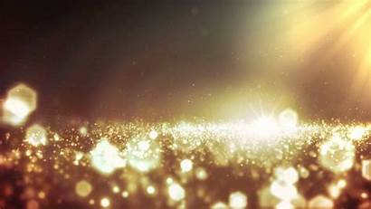 Background Gold Bokeh Lights Wallpapers Majesty Footage