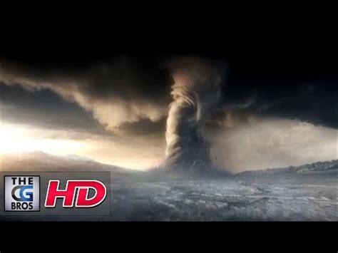 cgi vfx animation hd jbl ear   tornado  psyop