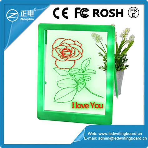 light board for kids new products 2015 for kids eresable slate writing