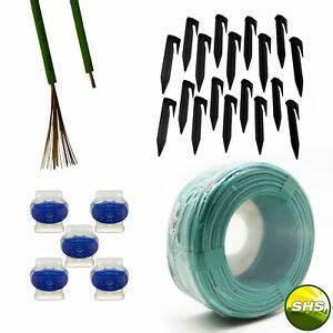 Kabel Reparatur Set Unterputz : kabel reparatur set m hroboter draht gardena silent ~ A.2002-acura-tl-radio.info Haus und Dekorationen