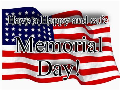 Happy Memorial Day Images 30 Happy Memorial Day Images 2018 Free Clip