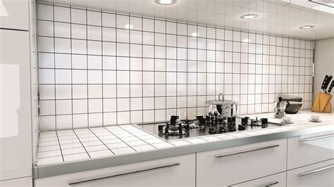 Alluminio Cucina by Profili Alluminio Per Top Cucina