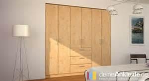 schlafzimmer einbauschrank einbauschrank für schlafzimmer deineankleide de