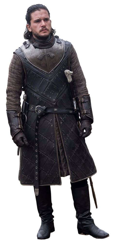 search results  tv show game  thrones wallpaper