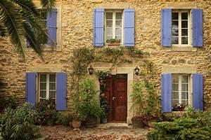Haus Kaufen In Frankreich : haus in frankreich haus dekoration ~ Lizthompson.info Haus und Dekorationen