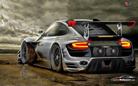 Top 10 Car Wallpaper 2017 Hd by Top Wallpapers Images World Beautiful Car Wallpapers