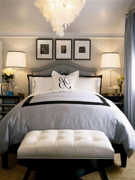 comfy small master bedroom ideas