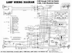 Free Ford Wiring Diagrams Carsut Understand Cars And Drive Better. 6d8883  ford au v8 wiring diagram wiring library. top hvac wiring diagrams 101 hvac wiring  schematics. true freezer t 23f wiring schematicA.2002-acura-tl-radio.info. All Rights Reserved.