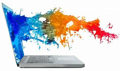 Computer Graphics Training Course