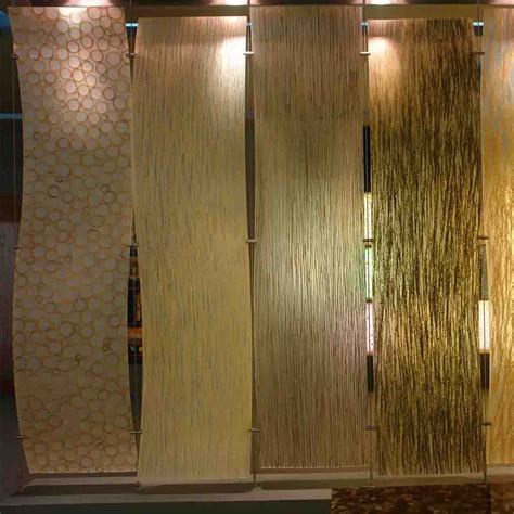 acrylic wall panels  images acrylic wall panels