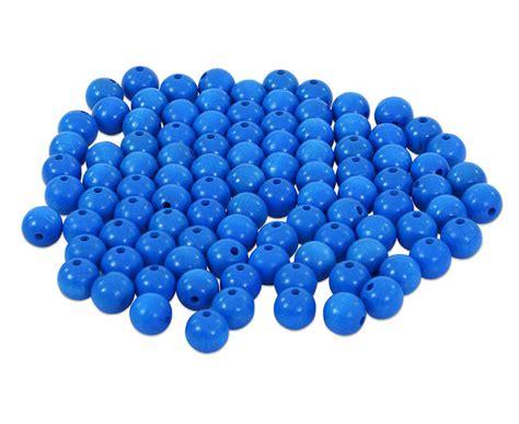 blau und rot ergibt holzperlen rot blau oder wei 223 betzold de