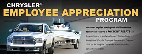 Cueter Chrysler Jeep Dodge Ram Dealership Ypsilanti Mi