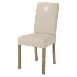 eurodif housse de chaise housse de chaise maison du monde ventana